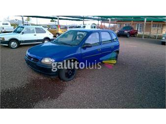 https://www.gallito.com.uy/chevrolet-corsa-city-1-7-d-14189497