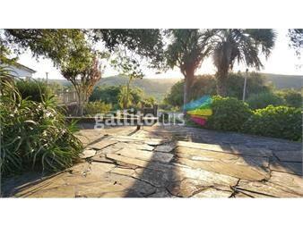 https://www.gallito.com.uy/alquilo-o-vendo-establecimiento-turistico-la-calaguala-inmuebles-13120655