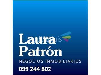 https://www.gallito.com.uy/ideal-emegencia-medica-banco-empresa-a-dos-calles-inmuebles-14244727