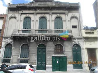 https://www.gallito.com.uy/pension-15-hab-5-baños-2-cocinas-inmuebles-14244731