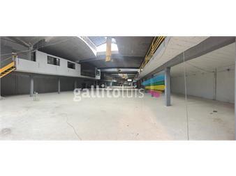 https://www.gallito.com.uy/iza-venta-local-industrial-inmuebles-14245987