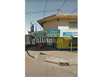 https://www.gallito.com.uy/redpagos-local-red-de-cobranzas-red-pagos-lider-en-su-zona-inmuebles-14248519