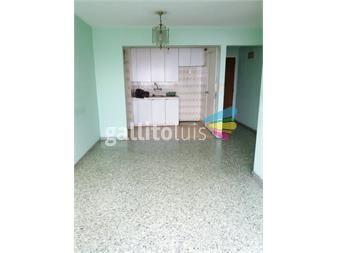 https://www.gallito.com.uy/muy-buen-apartamento-en-muy-buena-locacion-inmuebles-14249601
