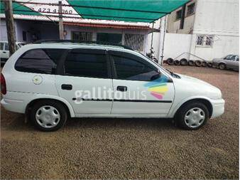 https://www.gallito.com.uy/chevrolet-corsa-rural-14084735