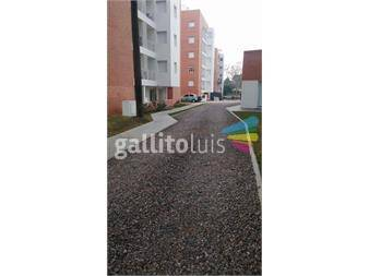 https://www.gallito.com.uy/dueño-vende-apartamento-torres-parque-atahualpa-inmuebles-14251272
