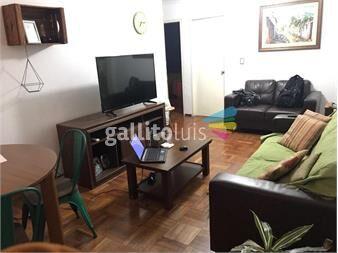 https://www.gallito.com.uy/apto-impecable-en-excelente-ubicacion-inmuebles-14281766