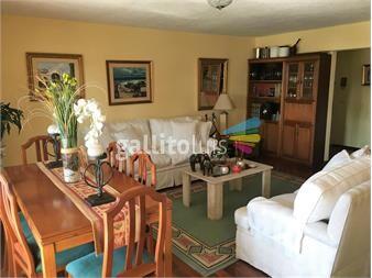 https://www.gallito.com.uy/venta-apartamento-4-dormitorios-malvin-inmuebles-14282756