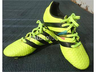 https://www.gallito.com.uy/impecables-championes-para-niño-futbol-11-adidas-n°31-productos-14283087