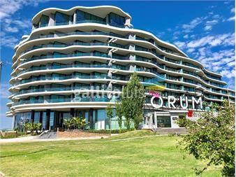 https://www.gallito.com.uy/venta-de-apartamento-de-1-dormitorio-en-forum-buceo-inmuebles-12810927
