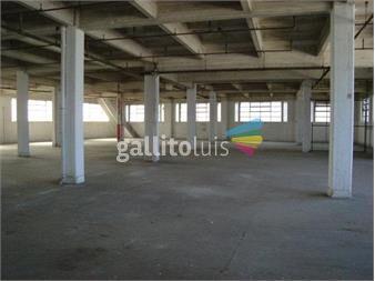 https://www.gallito.com.uy/iza-venta-local-industrial-inmuebles-14291867