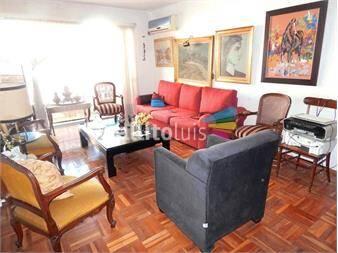https://www.gallito.com.uy/3-dorm-suite-trraza-gge-serv-completo-a-una-del-mar-inmuebles-14291875