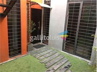 https://www.gallito.com.uy/estrene-hermoso-recilcaje-duplex-3-dorm-y-2-baños-parrillero-inmuebles-14294484