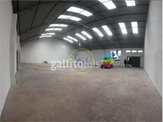 https://www.gallito.com.uy/iza-venta-local-industrial-inmuebles-12196317