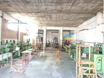 https://www.gallito.com.uy/iza-venta-local-industrial-inmuebles-14306851