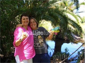 https://www.gallito.com.uy/hermoso-campo-en-margat-entorno-arbolado-excelente-acuifero-inmuebles-14579042