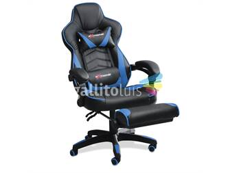 https://www.gallito.com.uy/silla-gamer-x-max-productos-14318784