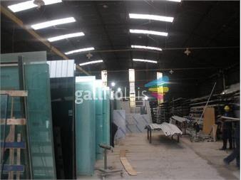 https://www.gallito.com.uy/iza-venta-local-industrial-con-renta-inmuebles-14319237