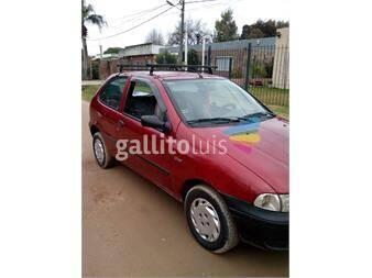 https://www.gallito.com.uy/fiat-palio-año-2002-motor-13-15301006