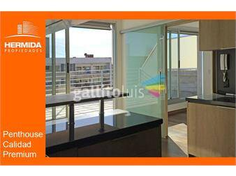 https://www.gallito.com.uy/penthouse-2-dormitorios-calidad-premium-inmuebles-14326053
