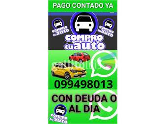 https://www.gallito.com.uy/pago-mas-contado-por-autos-voy-al-interior-servicios-15959861