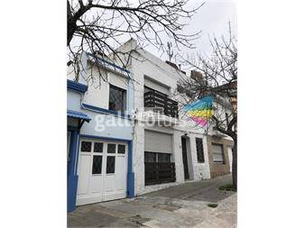 https://www.gallito.com.uy/excelente-zona-para-reciclar-inmuebles-14341907