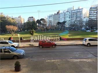 https://www.gallito.com.uy/excelente-apto-con-patio-frente-a-parque-villa-biarritz-inmuebles-14342472