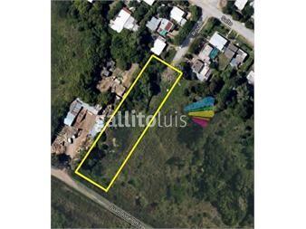 https://www.gallito.com.uy/terreno-de-3360-m2-en-las-piedras-ideal-coop-de-viviendas-inmuebles-14346174