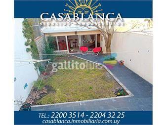 https://www.gallito.com.uy/casablanca-a-pasos-de-rambla-excelente-punto-pu-inmuebles-14303229