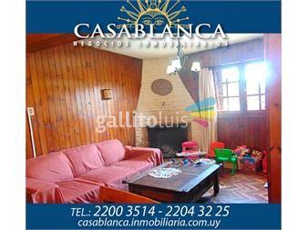 https://www.gallito.com.uy/casablanca-a-pasos-de-propios-y-de-luis-a-de-herrera-inmuebles-14315636