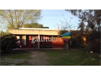 https://www.gallito.com.uy/casa-de-2-dormitorios-mas-apartamento-de-1-dorm-y-local-inmuebles-14361896