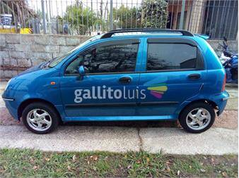 https://www.gallito.com.uy/chery-qq-311-full-impecable-14366028