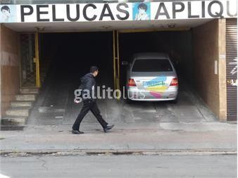 https://www.gallito.com.uy/cochera-en-colonia-y-rio-branco-inmuebles-14371354