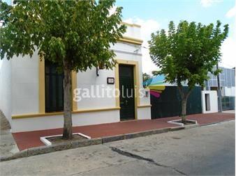 https://www.gallito.com.uy/casa-nueva-helvecia-inmuebles-13917166
