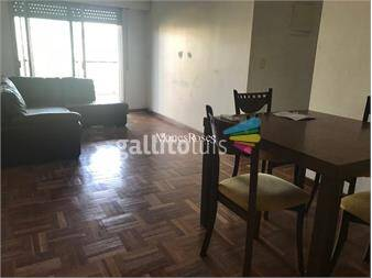 https://www.gallito.com.uy/exclusivo-divino-apto-impecable-con-3-dormitorios-y-balcon-inmuebles-14407538