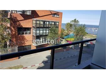 https://www.gallito.com.uy/alquiler-apartamento-puerto-del-buceo-1-dormitorio-inmuebles-14412054