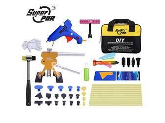 https://www.gallito.com.uy/sacabollos-kits-y-herramientas-super-pdr-productos-14421754