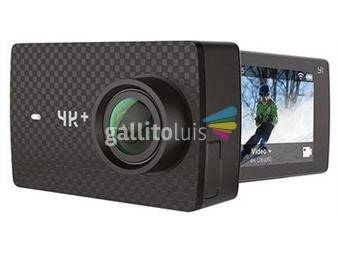 https://www.gallito.com.uy/filmadora-yi-4k-mas-cargador-3-baterias-extras-productos-14425544