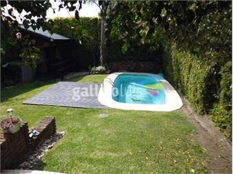 https://www.gallito.com.uy/casa-punta-gorda-y-rambla-3-dormitorios-impecable-inmuebles-14429478