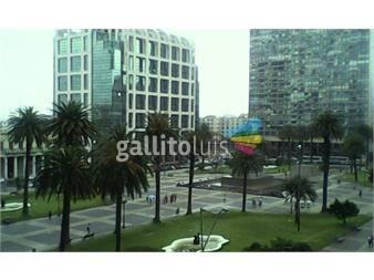 https://www.gallito.com.uy/frente-a-plaza-independencia-inmuebles-12997594