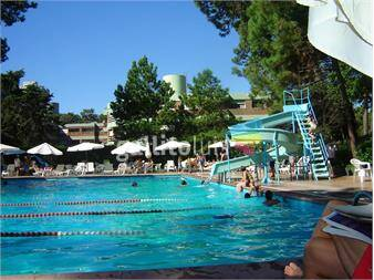 https://www.gallito.com.uy/arcobaleno-edif-midas-pb-piscina-wifi-aire-gje-amenities-inmuebles-14957577