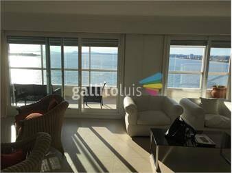 https://www.gallito.com.uy/penthouse-en-piso-21-con-impresionante-vista-panoramica-inmuebles-14430854