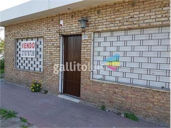 https://www.gallito.com.uy/-oportunidad-bella-italia-2-3-dorm-manz-completa-inmuebles-14826356