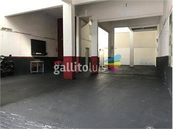 https://www.gallito.com.uy/iza-alquiler-local-comercial-inmuebles-14439089