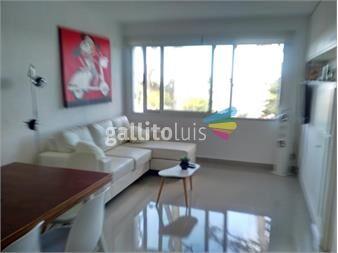 https://www.gallito.com.uy/apartamento-en-avenida-francia-parada-10-a-150-mts-del-mar-inmuebles-14439740