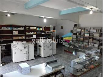 https://www.gallito.com.uy/local-comercial-en-padron-unico-rivadavia-y-gral-flores-inmuebles-14440065