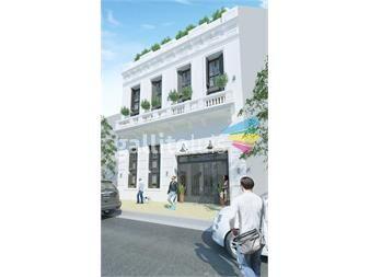 https://www.gallito.com.uy/jardines-de-soriano-1-2-y-3-dormitorios-en-duplex-preventa-inmuebles-14440656
