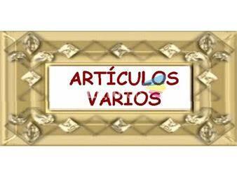 https://www.gallito.com.uy/andador-adulto-productos-15133762