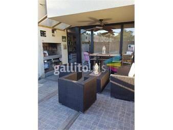 https://www.gallito.com.uy/alquilo-o-vendo-en-barrio-cerrado-vitta-solymar-inmuebles-14449303