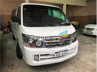 https://www.gallito.com.uy/brillance-año-214-mini-bus-12-pasajeros-full-diesel-14450296