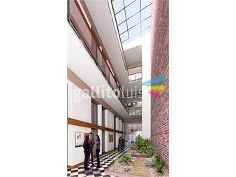 https://www.gallito.com.uy/ituzaingo-y-sarandi-moderna-oficina-duplex-a-estrenar-inmuebles-14452417